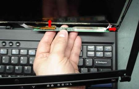 laptop-invertor