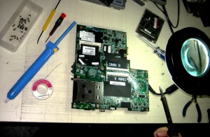 laptop-tamiri-chip