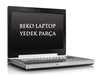 laptop_BEKO