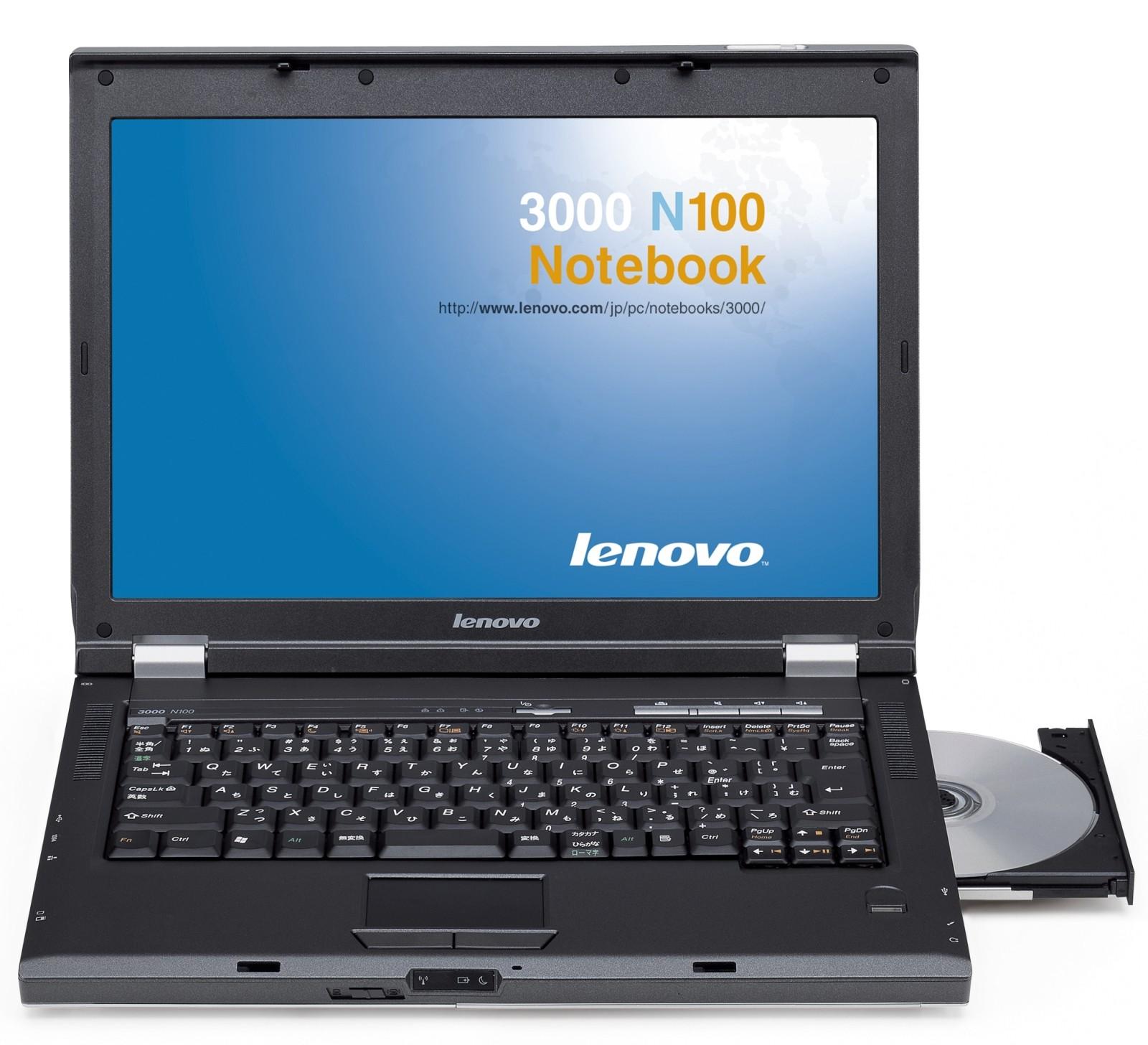 lenovo3000-n100-intel-anakart