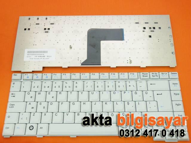 lg-r400-klavye-keyboard-tus