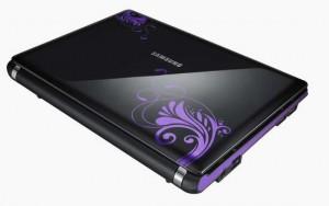 samsung-laptop-new-serisi