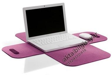 sivas-laptop-tamiri