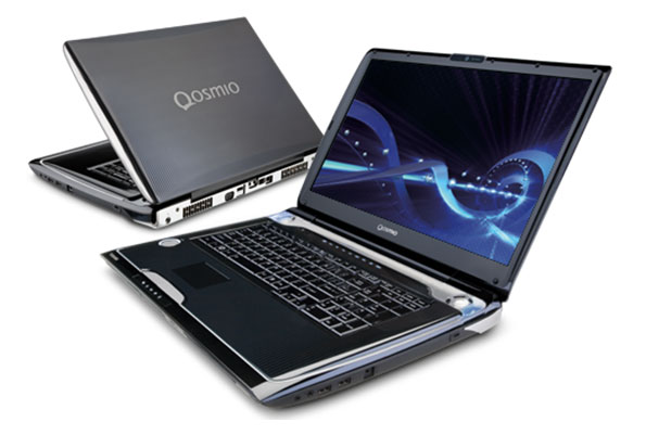 toshiba-laptop-servisi