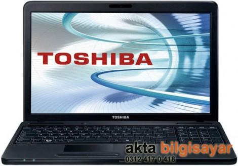 toshiba-satellite-c660-1qh-tam
