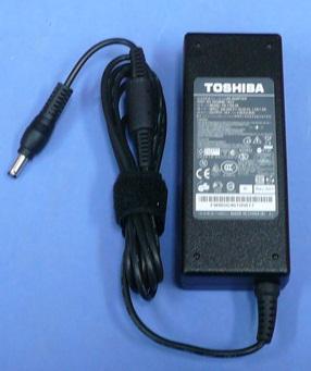 toshiba19v-3-95a