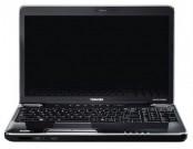 Toshiba L500 U400 A500 parçaları