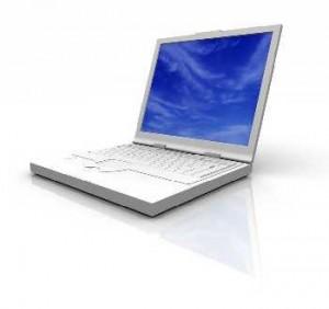 ucuz-laptop-75dolar