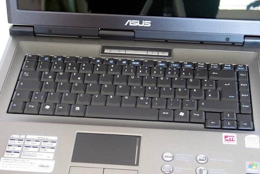 x51r-laptop-klavye-orjinal